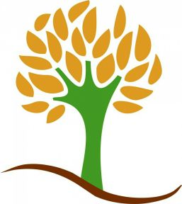 logo aitakaio